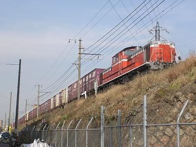DD51-837.jpg