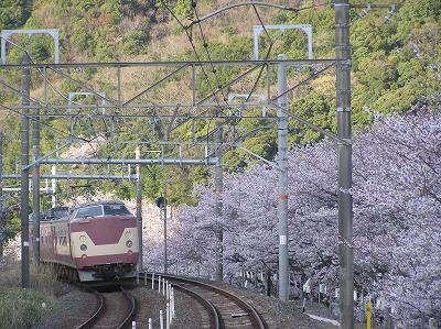 hanwakumokumo.jpg