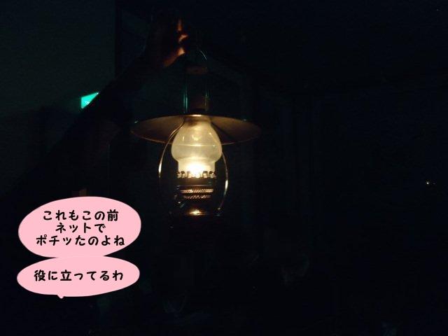 005_20130125202449.jpg