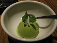 100103_GreenTea_Ice.jpg