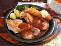 100110_Lunch.jpg