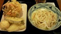 100114_Marugame_Seimen.jpg