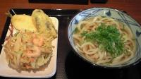 100117_Lunch.jpg
