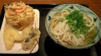100118_Dinner.jpg