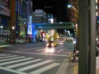 Akihabara_Night_1.jpg