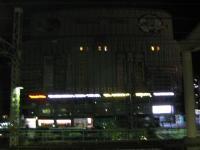 Akihabara_Night_3.jpg