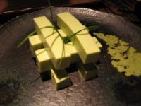 Avocado_Toufu.jpg
