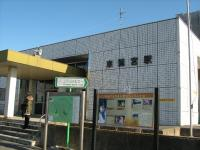 Higashi_Washinomiya_Station_1.jpg