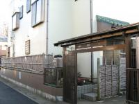 Izumike_1.jpg