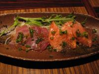 Tuna_and_Salmon_Carpaccio.jpg