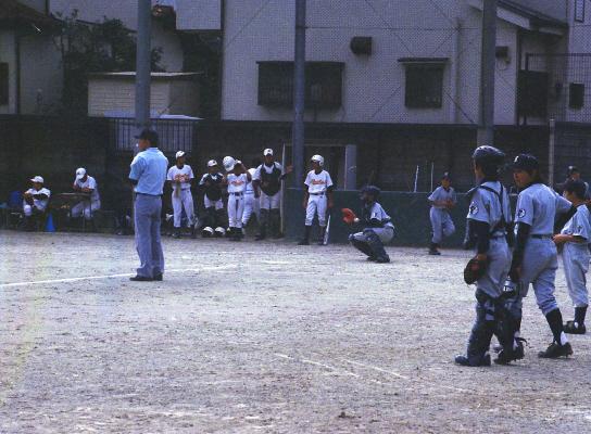 MINOLTA α3Xi / Kodak 400
