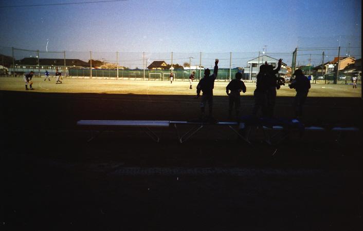 LOMO LC-A  /  AGFA VISTA 100