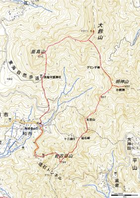 iwagoyamap01.jpg