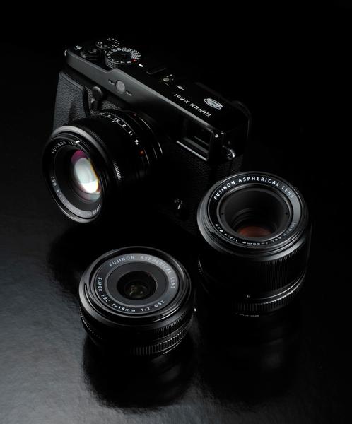 Fuji_X-Pro1.jpg