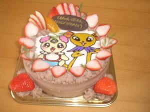 2010_0116_シフォンのケーキ