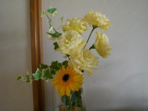 2010_0504_お花