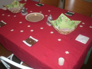 2010_1221_クリスマスパーティ