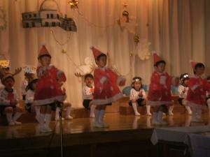 2010_1219_園クリスマス