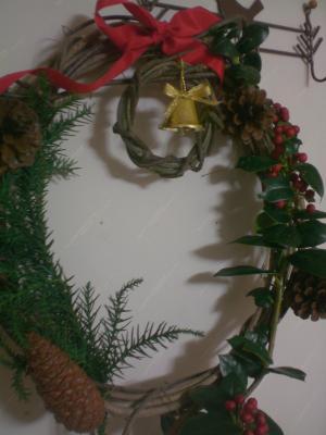 2010_1220_クリスマスリース