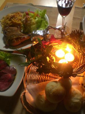 2010_1224_クリスマスディナー