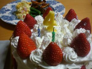 2011_0126_ho誕生日