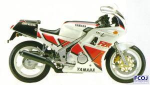 fzr250-87-01.jpg