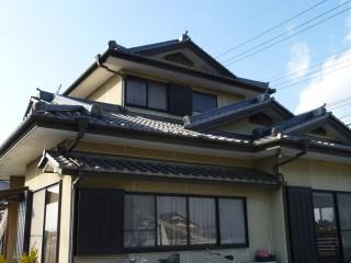 君田 中島邸 004
