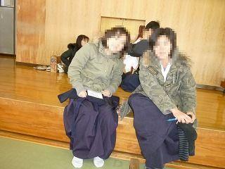 平成22,2,14 中央審査 017s-