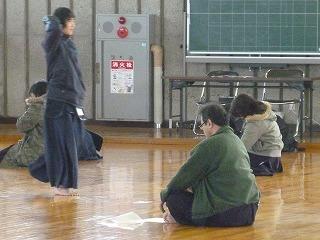 平成22,2,14 中央審査 016s-