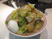 100307湯麺