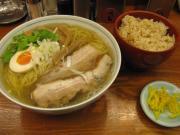 100324和風柳麺