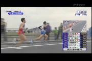 11年01月01日08時15分-TBSテレビ-[S][文]ニューイヤー駅伝第55回全日-0