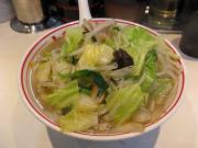 110130湯麺