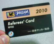 20100323233741.jpg