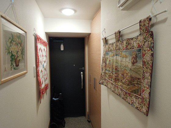 玄関DSCN4304