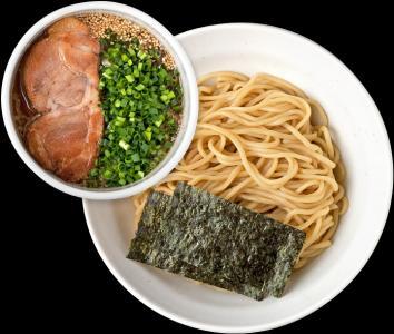 fuji屋醤油