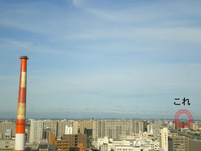 100715記念塔