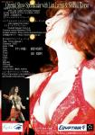 liza  souhail flyer front