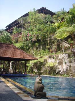 Bali-2009-1