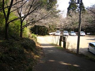 daishou100320-263