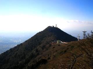 tukuba100117-224