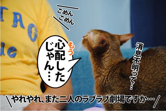 20111017_02.jpg