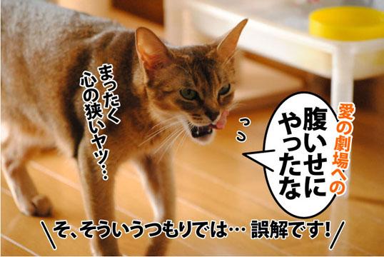 20111024_04.jpg