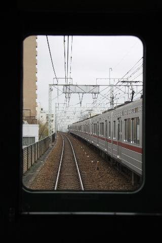 2011_0412_1.jpg