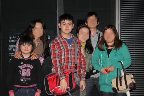 2011_0412_11.jpg