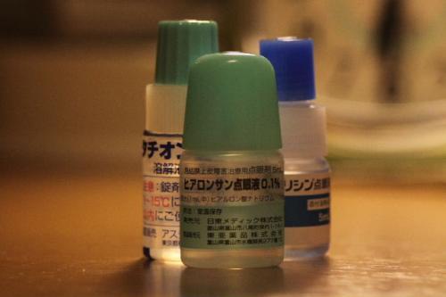 2011_0420_3.jpg