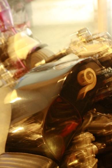 20110507etc (2)