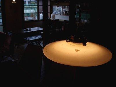 昭和の空間@cafe couwa