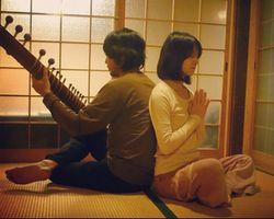 otoyogaa_20130120002404.jpg