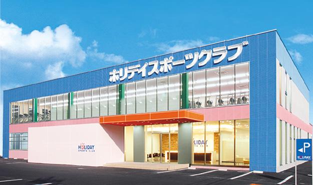 tenpo_maebashi.jpg